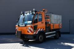 2020-05_Multicar-M27c_WaMa-DIN30710-5