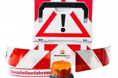 design112_Absicherungsbox