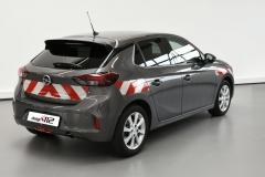 warnmarkierung-online_Opel-Corsa-F_Warnmarkierungssatz-DIN30710_design112-12