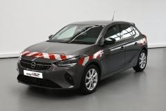 warnmarkierung-online_Opel-Corsa-F_Warnmarkierungssatz-DIN30710_design112-9