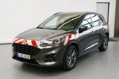 2020-07_Ford-Kuga_Warnmarkierung-DIN30710_warnmarkierung-online-6