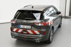 2020-07_Ford-Kuga_Warnmarkierung-DIN30710_warnmarkierung-online-8