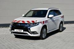 warnmarkierung-online_Mitsubishi-Outlander_2020-09_design112-8