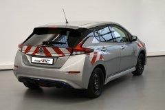 2020-11_warnmarkierung-online_Nissan-Leaf_DIN30710_design112-1