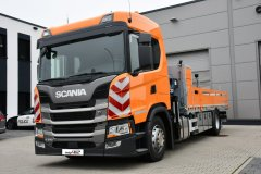 2020-11_warnmarkierung-online_Scania-G_DIN30710_design112-10