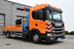 2020-11_warnmarkierung-online_Scania-G_DIN30710_design112-6