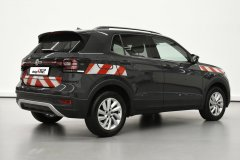 2020-11_warnmarkierung-online_VW-T-Cross_DIN30710_design112-7