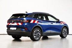 VW-ID4_Warnmarkierung_DIN30710_design112-1