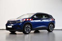 VW-ID4_Warnmarkierung_DIN30710_design112