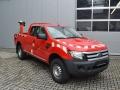 design112 Warnmarkierungssatz Ford Ranger DIN30710 (1)