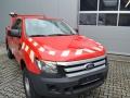 design112 Warnmarkierungssatz Ford Ranger DIN30710 (3)