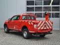 design112 Warnmarkierungssatz Ford Ranger DIN30710 (9)