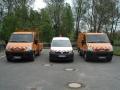 Warnmarkierung_DIN_30710_Fuhrpark